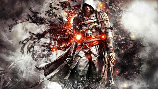 Realia Kolejnej Odsłony Assassin's Creed - Co Wygra?