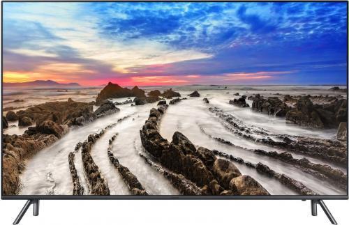 Samsung 65'' TV LED UHD UE65MU7052TXXH - KABEL HDMI GRATIS!