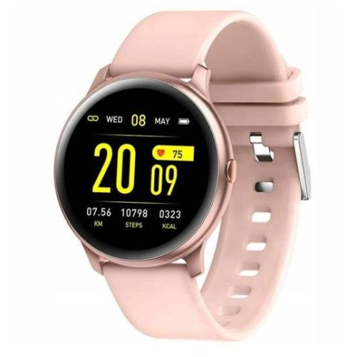 smartwatch Rubicon RNCE40 KW19