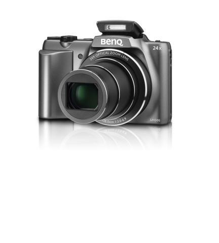 BenQ LH500