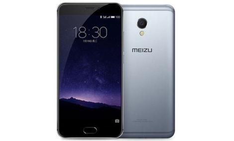Meizu MX6 - Nietuzinkowy Smartfon o Świetnej Specyfikacji