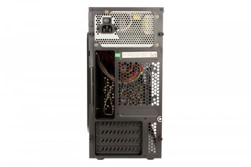 Modecom OBUDOWA MINI ATX TREND USB 3.0 400W LOGIC