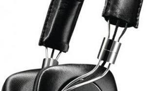 Bowers & Wilkins B&W P5 Wireless