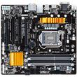 Gigabyte GA-Z97M-D3H s1150 Z97 4DDR3 USB3/RAID uATX