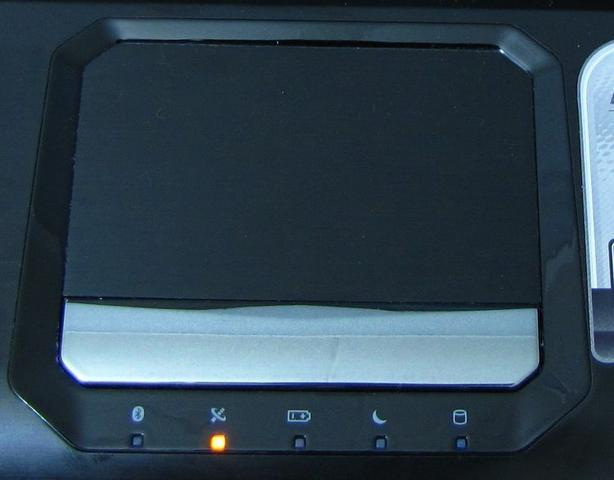MSI GX60 fot4