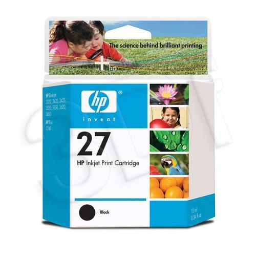 HP C8727AE