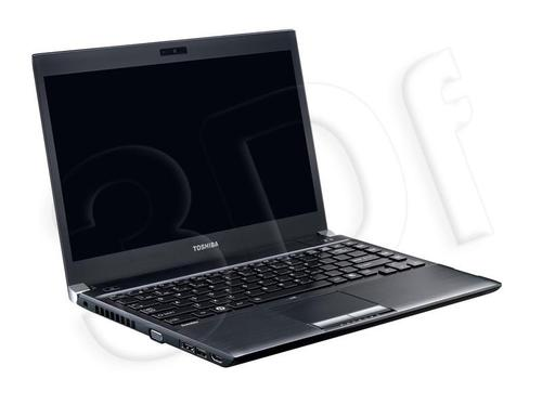 TOSHIBA SATELLITE R630-14T