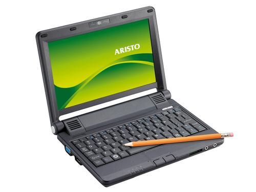 Aristo Pico 840
