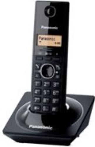 Panasonic KX-TG1711PDB