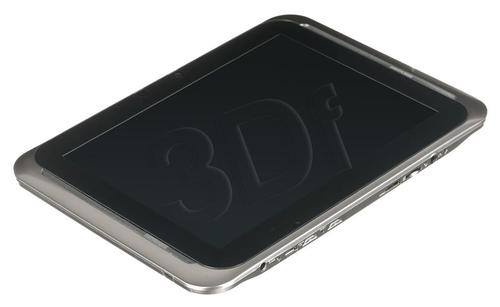 "8"" Ferguson REGENT TV8 Android 4,1 (matryca IPS, wyjście HDMI)"