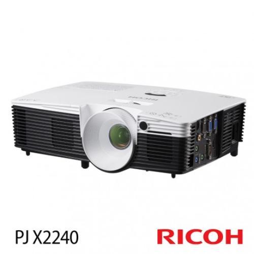 RICOH X2240