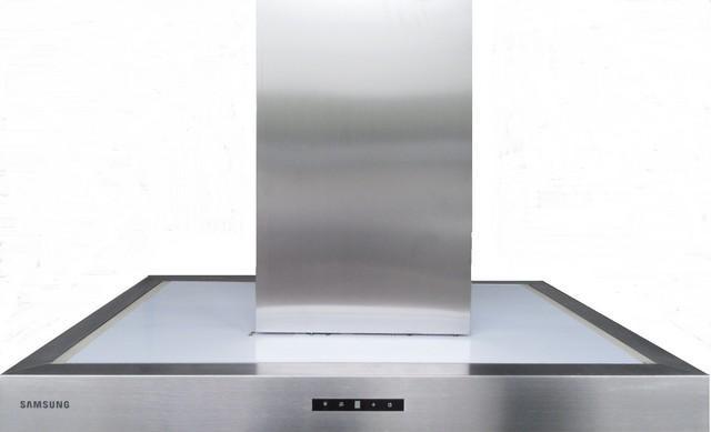 Samsung HDC9B90UX