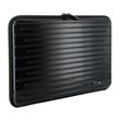4World Etui HC Slim | ultrabook, tablet | 325x240x40mm | 11.6'' | czarne