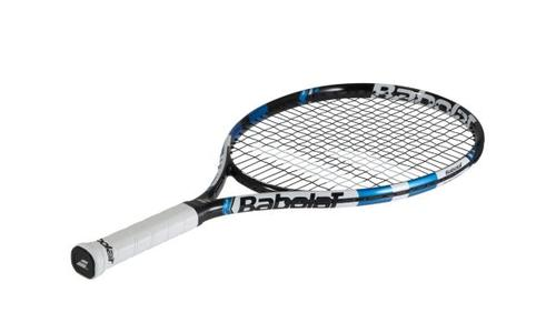 Babolat Pure Drive Gt 2015