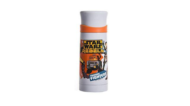DISNEY STAR WARS 350ML