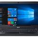 Acer Aspire E5-575-72N3 (NX.GLBAA.003) - 120GB M.2 + 1TB HDD | 12GB