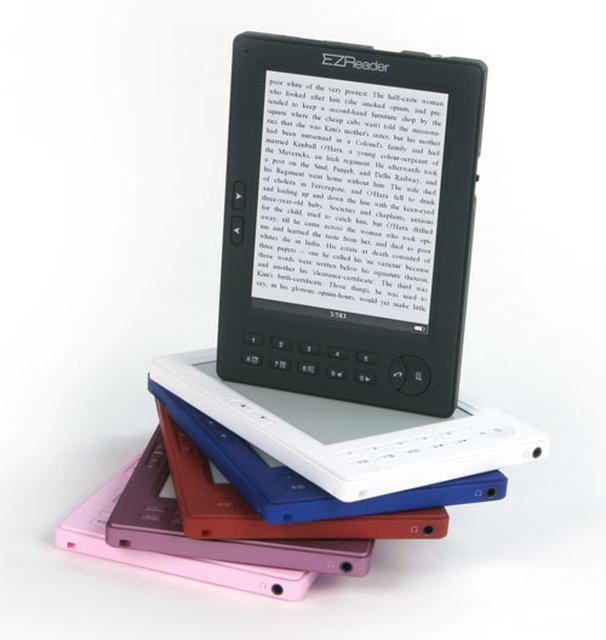 Polacy czytają e-książki – dynamiczny rozwój rynku e-booków