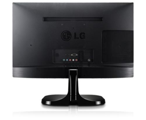LG 23.6'' 24MT46D-PZ TV FullHD