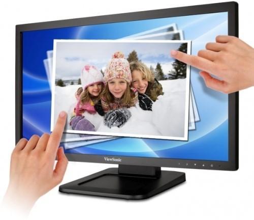 ViewSonic 22'' TD2220-2 FullHD/16:9