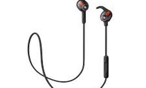 Jabra ROX - solidne bezprzewodowe słuchawki