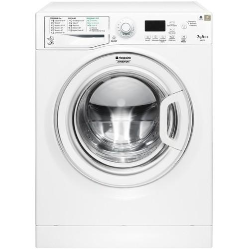 HOTPOINT-ARISTON WMG 621 BS EU