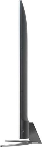 "LG 75UM7600PLB LED 75"" 4K (Ultra HD) webOS"