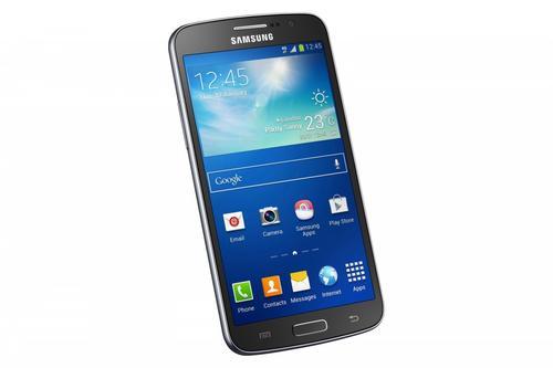 Samsung G7105 BLACK Grand 2 LTE