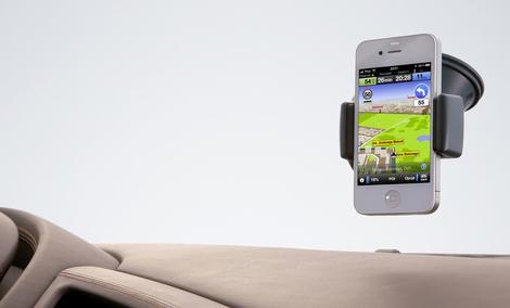 AutoMapa Polska iOS 3.3 z najnowszymi mapami już dostępna w AppStore!