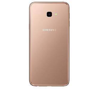 Samsung Galaxy J4+ (złoty)