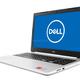 DELL Inspiron 15 5570-6615 - biały - 240GB SSD