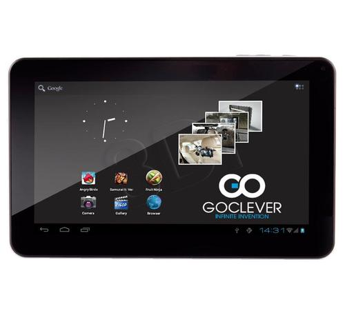 GOCLEVER TAB A93