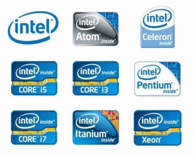 Intel Ma Problemy Za Dawne Przekłamania