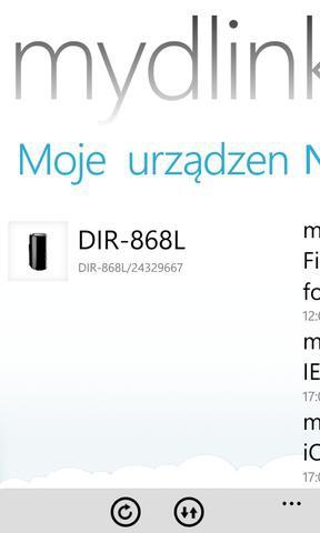 DIR-868L fot4