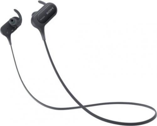 Sony MDR-XB50BS Bluetooth Extra Bass Fv!