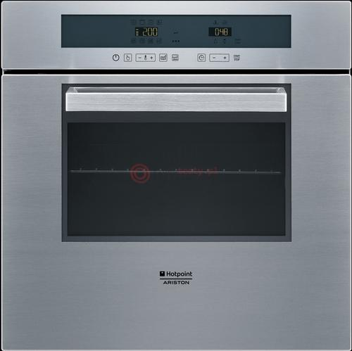 HOTPOINT-ARISTON Experience FZ 101.1 IX /HA