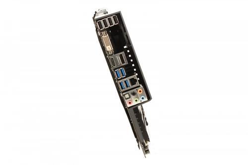 Asus GRYPHON Z97 ARMOR EDITION s1150 Z97 4DDR3 RAID/USB3 uATX