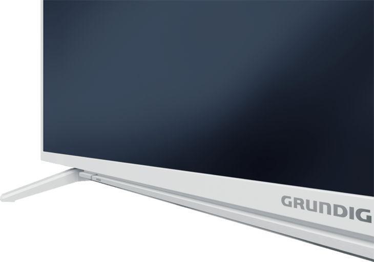 Grundig 32GFW6820