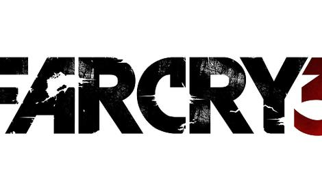 Far Cry 3 [GAMEPLAY]
