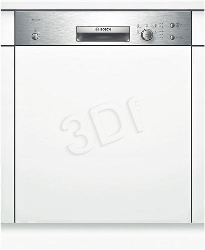 BOSCH SMI 50D35EU (60cm, panel otwarty)