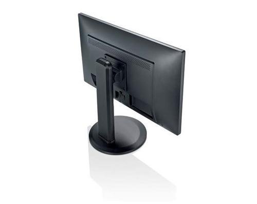 Fujitsu 24'' Display B24T-1L S26361-K1558-V160