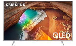 Samsung QLED QE65Q67RAT