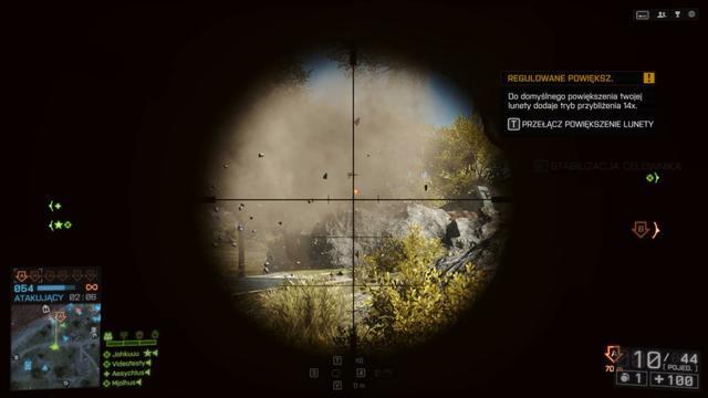 Battlefield 4 fot8