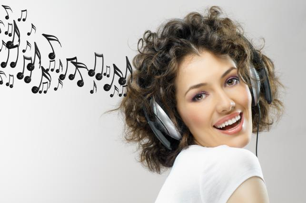 Ranking Słuchawek - TOP 10 Hitów z Lipca 2014