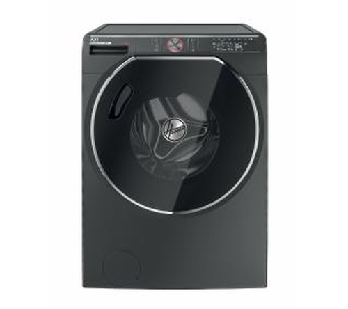 Hoover AXI AWMPD 49LH7R/1-S