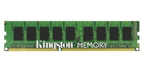 Kingston 8GB DDR3 1600MHz ECC UN KVR16E11/8