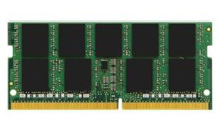 Kingston DDR4 16GB 2666 CL19