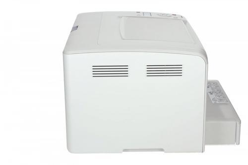 Epson Drukarka AL-M200DN A4/1200dpi/30ppm/LAN/USB