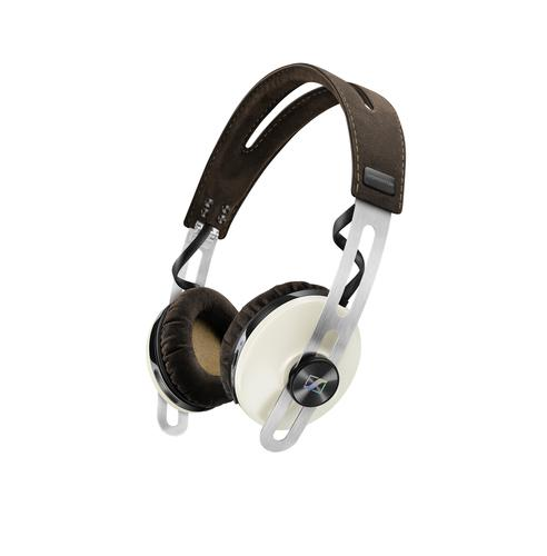 Sennheiser MOMENTUM On-Ear Wireless M2 OEBT