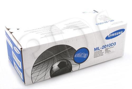 SAMSUNG ML-2010D3