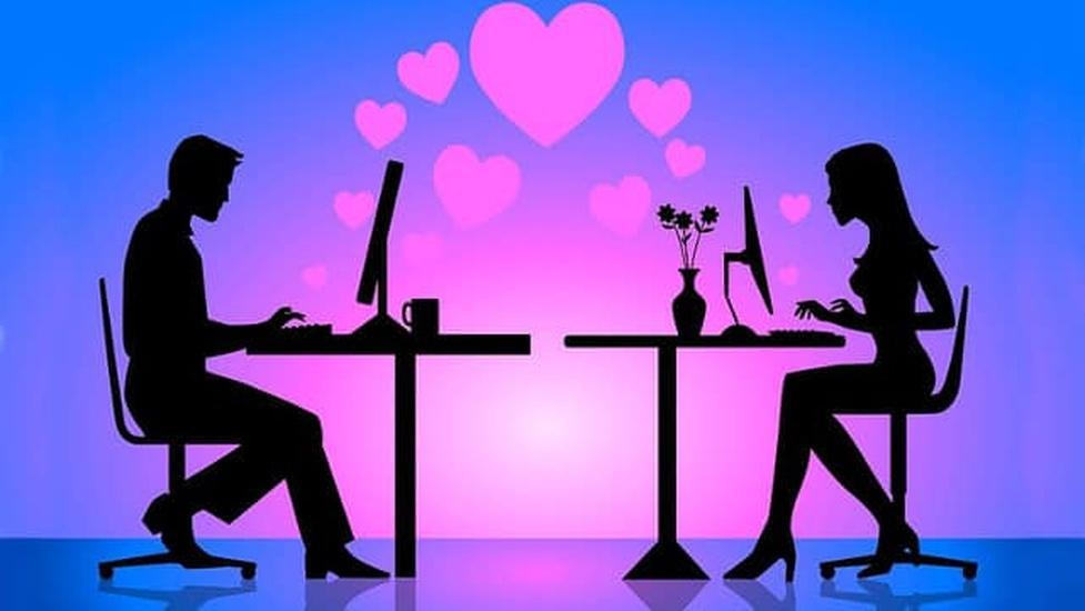 Facebook opracowuje aplikację do randkowania